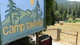 Summer_Camp_Camp_Tawonga