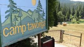 Summer_Camp_Camp_Tawonga
