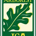 ISA_cert_arborist logo