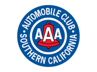 Automobile Club Southern California