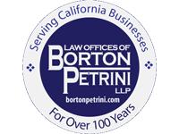 Botron Petrini