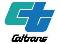 Caltrans