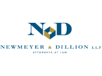 New Meyer Dillion