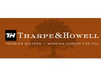 Tharpe Howell