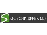 Schrieffer