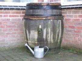 rain-barrel-346347-m