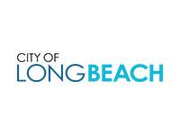 City of Longbeach