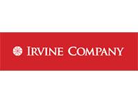 Irvine Co.