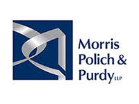 Morris Polich and Purdy