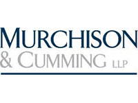 Murchison and Cumming